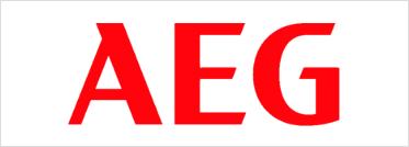 AEG központi porszívó