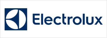 Electrolux Központi porszívó