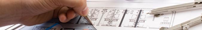 electrolux központi porszívó tervezés
